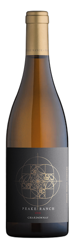 2016 Peake Ranch Vineyard Chardonnay